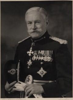 Sir Owen Patrick James Rooney, by Hay Wrightson Ltd - NPG x74832