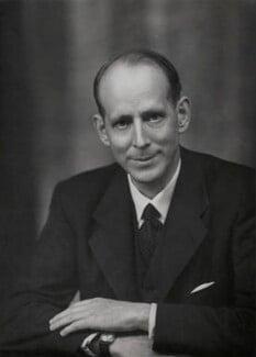 James Andrew Buchan Smith, by Elliott & Fry - NPG x181811