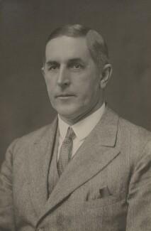 Wilfrid Jelf