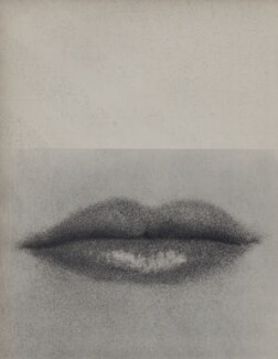Lee Miller, by Man Ray - NPG x137149