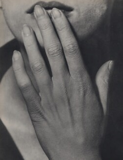 Lee Miller, by Man Ray - NPG x137150