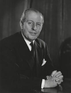 Philip Allen, Baron Allen of Abbeydale