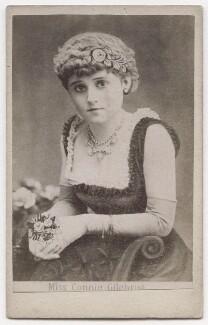 Constance ('Connie') (née Gilchrist), Countess of Orkney, after Samuel Alexander Walker - NPG x197109