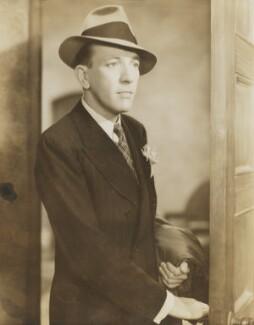 Sir Noël Coward, by Unknown photographer - NPG x194250