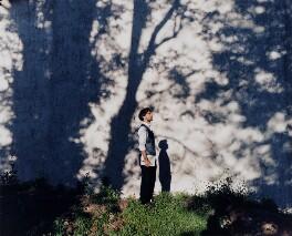 Thomas Heatherwick, by Elena Heatherwick - NPG x139989