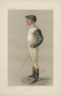 Frederick (