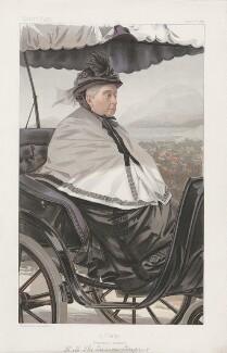 Queen Victoria ('