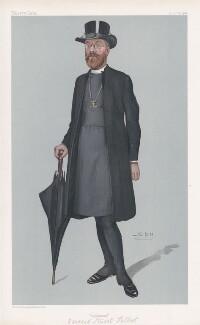 Edward Stuart Talbot ('Men of the Day. No. 914.
