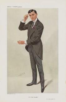 Edward George Hemmerde ('Men of the Day. No. 1172.
