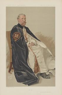 Edward Stuart Talbot ('Men of the Day. No. 1300.