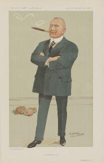 Eugene Corri ('Men of the Day. No. 1308.