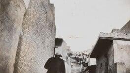 Winston Churchill, by Lady Evelyn Hilda Stuart Moyne (née Erskine) - NPG Ax183303