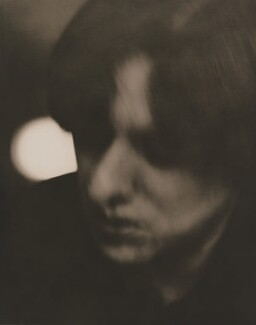 Shaun Ryder, by The Douglas Brothers - NPG P2010
