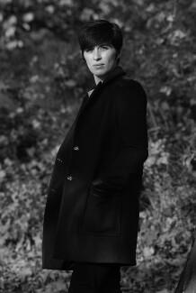 Vicky McClure, by Dieter Brandenburg - NPG x199816