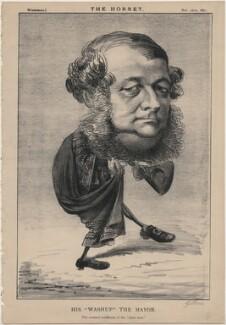 Sir Sills John Gibbons, 1st Bt ('His