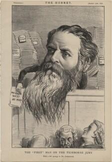 William Hamilton Crake ('The