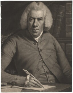 Henry Harington, by Charles Turner, after  Thomas Beach - NPG D2981