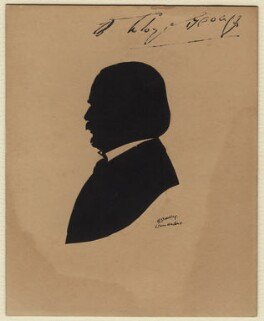 David Lloyd George, by Harry Lawrence Oakley - NPG D373