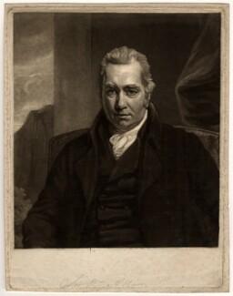 William Adam, after John Opie, (1803) - NPG D5615 - © National Portrait Gallery, London