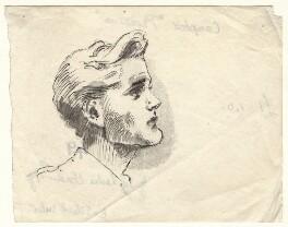 Reginald John Campbell, by Sir Leslie Ward - NPG D7693