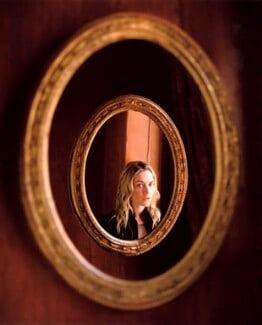 Kate Winslet, by Jason Bell - NPG x125152