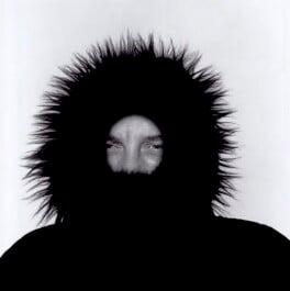 Brian Griffin, by Brian Griffin, 1988 - NPG  - © Brian Griffin