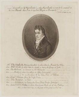 Thomas Ogle (' -