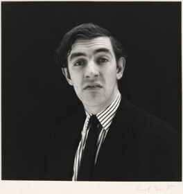 Peter Cook, by Cecil Beaton - NPG x14050