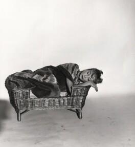 Joan Greenwood, by Cecil Beaton - NPG x14090