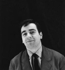 Dudley Moore, by Cecil Beaton, circa 1962 - NPG x14147 - © Cecil Beaton Studio Archive, Sotheby's London