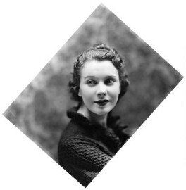 Vivien Leigh, by Bassano Ltd - NPG x19226