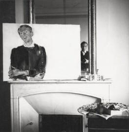 Cecil Beaton, by Cecil Beaton - NPG x40420