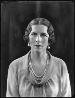Helen, Queen Mother of Romania, by Bassano Ltd - NPG x123171