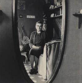 Céleste Alberet, by Cecil Beaton, November 1965 - NPG x40001 - © Cecil Beaton Studio Archive, Sotheby's London