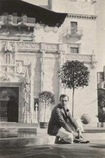 Cecil Beaton, by Cecil Beaton - NPG x40430