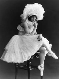 Phyllis Bedells, by Bassano Ltd - NPG x19330