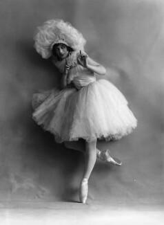 Phyllis Bedells, by Bassano Ltd - NPG x19331