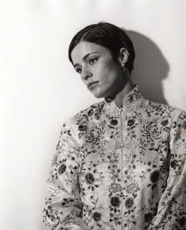 Diana Quick, by Cecil Beaton - NPG x40341