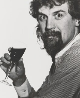 Billy Connolly, by John Swannell - NPG x87594