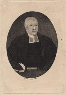 John Colquhoun, by John Kay - NPG D18663