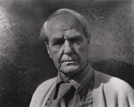 Henry Moore, by Paul Joyce - NPG x13415
