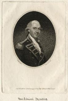 Thomas Pringle, by Orme Jr, after  Gilbert Stuart - NPG D16694
