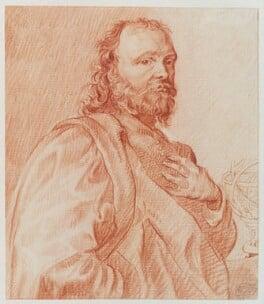 Sir Kenelm Digby, after Sir Anthony van Dyck - NPG D20383