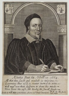Samuel Clarke, by Thomas Cross, published by  William Miller - NPG D20462