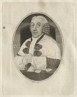 William Nairne, Lord Dunsinnan, by John Kay, 1799 - NPG D16882 - © National Portrait Gallery, London