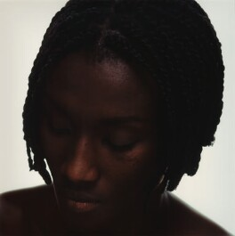 Jacqui Agyepong, by Alistair Morrison - NPG x77042