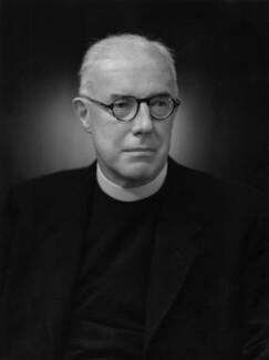 Cuthbert Aikman Simpson, by Bassano Ltd - NPG x170227