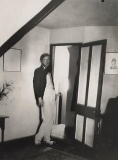 Cecil Beaton, by Cecil Beaton - NPG x40411
