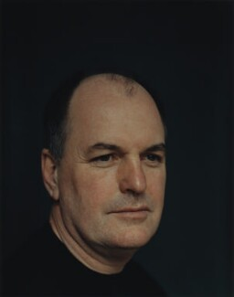 Peter Dawe, by Adam Broomberg and Oliver Chanarin - NPG P1109