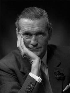 Henry Frederick Thynne, 6th Marquess of Bath, by Bassano Ltd - NPG x171045